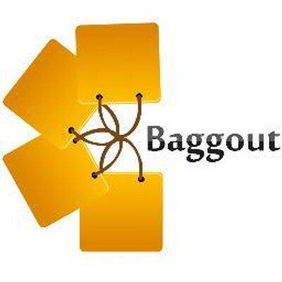 Baggout.com