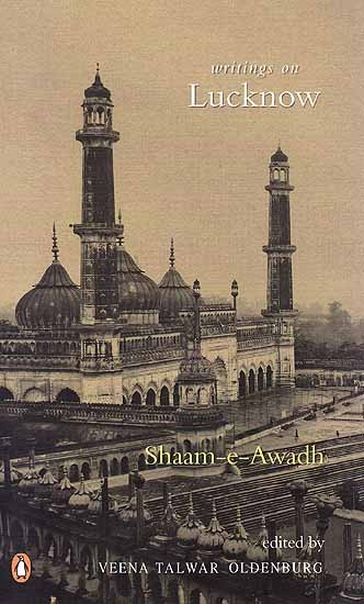 shaameawadh_writings_on_lucknow_ihl417