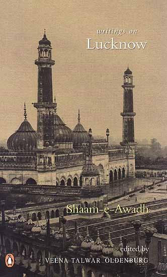 shaameawadh_writings_on_lucknow_ihl417
