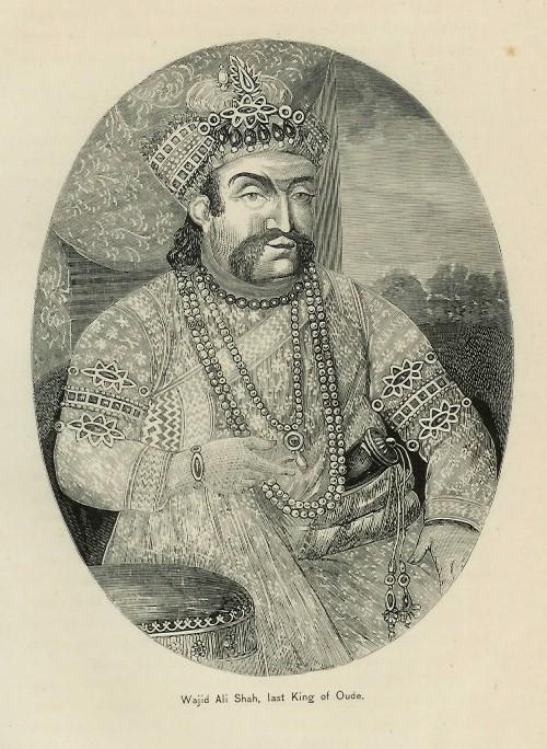 Vajid_Ali_Shah